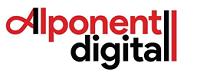 Alponent Digital Solutions